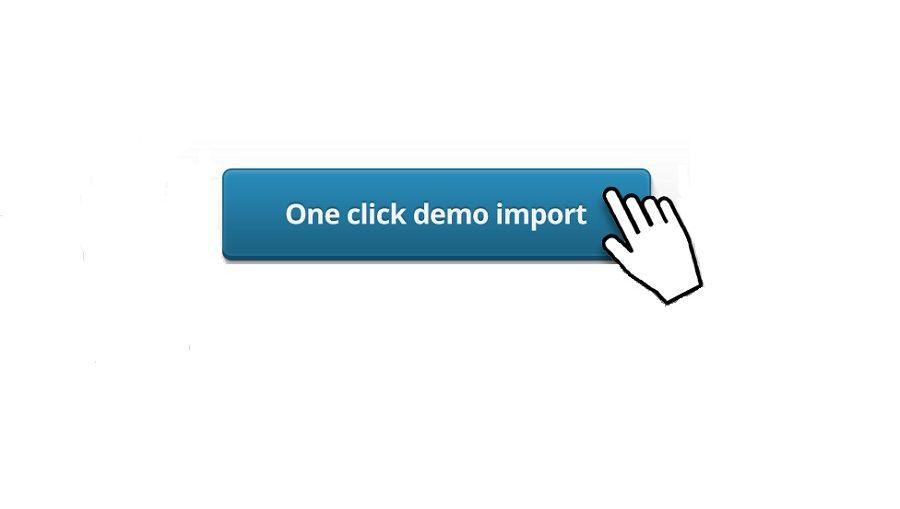 плагин импорта wordpress