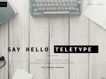 telepay шаблон wordpress